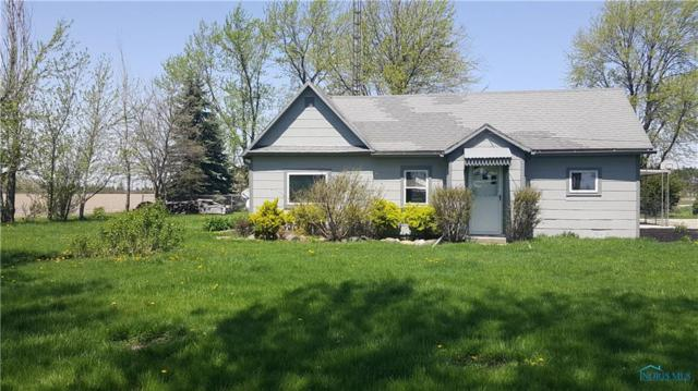 21005 Carter, Bowling Green, OH 43402 (MLS #6025545) :: RE/MAX Masters