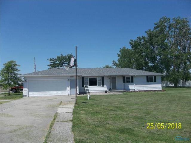 21221 State Route 637, Defiance, OH 43512 (MLS #6025638) :: Key Realty