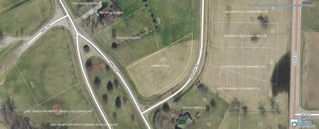 0 Seneca, Montpelier, OH 43543 (MLS #6025729) :: Office of Ivan Smith