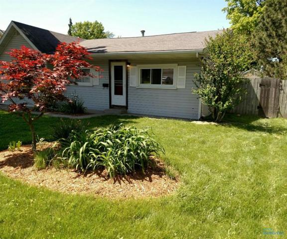 Maumee, OH 43537 :: RE/MAX Masters