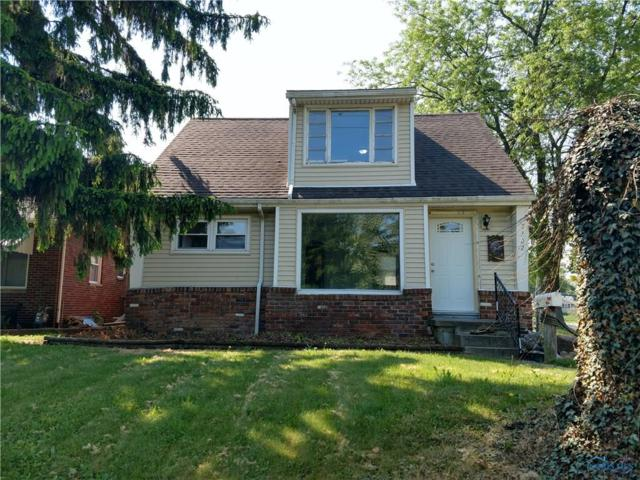 2302 Ottawa River, Toledo, OH 43611 (MLS #6026078) :: RE/MAX Masters