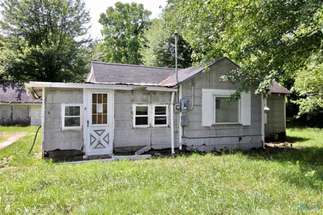 4316 Waterville Swanton, Swanton, OH 43558 (MLS #6026558) :: RE/MAX Masters
