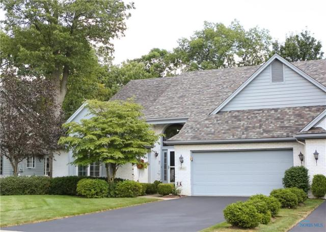 8641 Augusta, Holland, OH 43528 (MLS #6026678) :: Office of Ivan Smith