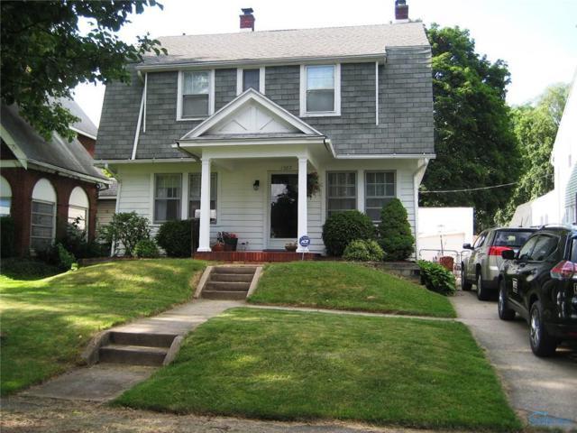 1322 Royalton, Toledo, OH 43612 (MLS #6027219) :: Key Realty