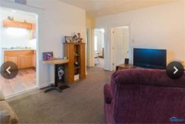 1136 Oak, Toledo, OH 43605 (MLS #6027281) :: Key Realty