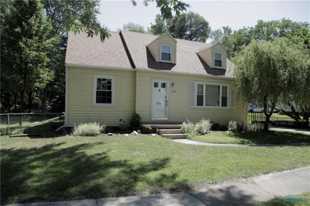 2619 Stateview, Toledo, OH 43609 (MLS #6027582) :: Key Realty