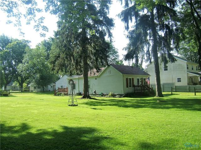 5830 Roan, Sylvania, OH 43560 (MLS #6027838) :: Office of Ivan Smith