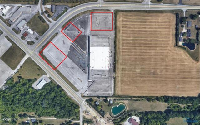 0 Williston, Northwood, OH 43619 (MLS #6027864) :: Key Realty