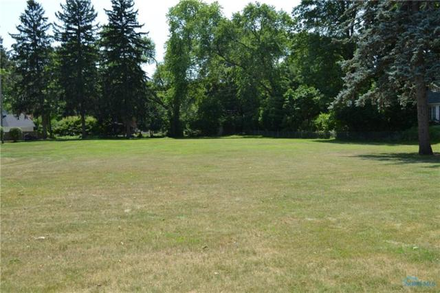 4431 Indian, Toledo, OH 43615 (MLS #6027958) :: RE/MAX Masters