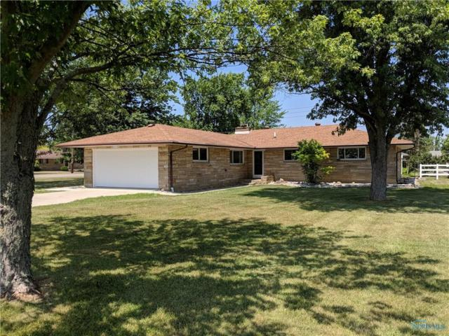 200 Cleveland, Defiance, OH 43512 (MLS #6028006) :: RE/MAX Masters