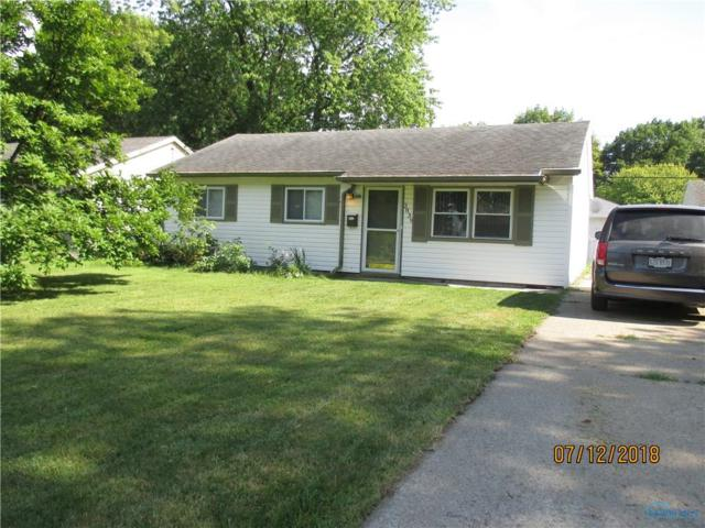 3839 Donegal, Toledo, OH 43623 (MLS #6028047) :: Office of Ivan Smith