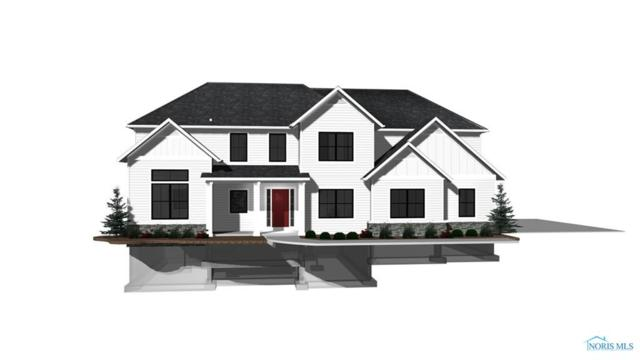 6133 Sweetgum, Monclova, OH 43542 (MLS #6028132) :: Office of Ivan Smith