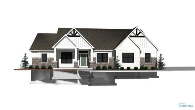 6157 Sweetgum, Monclova, OH 43542 (MLS #6028138) :: Office of Ivan Smith