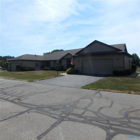10347 Rue Du Lac, Whitehouse, OH 43571 (MLS #6028146) :: RE/MAX Masters
