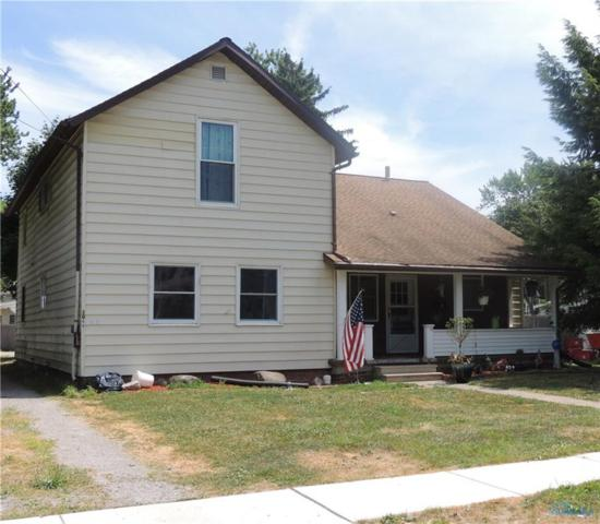 1064,1066,1068 Dodd, Napoleon, OH 43545 (MLS #6028277) :: Key Realty
