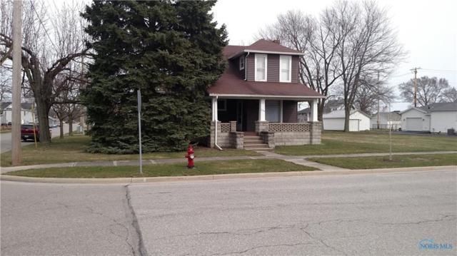 234 N Beech, Bryan, OH 43506 (MLS #6028288) :: Office of Ivan Smith