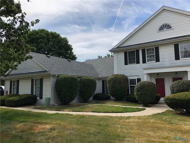 4 Arbor, Perrysburg, OH 43551 (MLS #6028375) :: Office of Ivan Smith