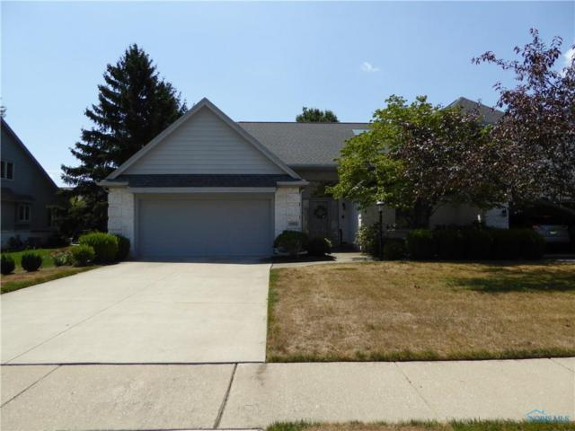 8669 Augusta, Holland, OH 43528 (MLS #6028479) :: Office of Ivan Smith
