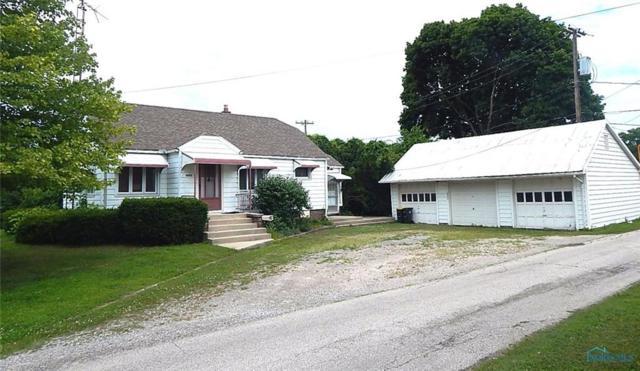 6643 Swanton, Whitehouse, OH 43571 (MLS #6028821) :: Key Realty