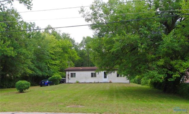 10245 Angola, Swanton, OH 43558 (MLS #6029086) :: Office of Ivan Smith