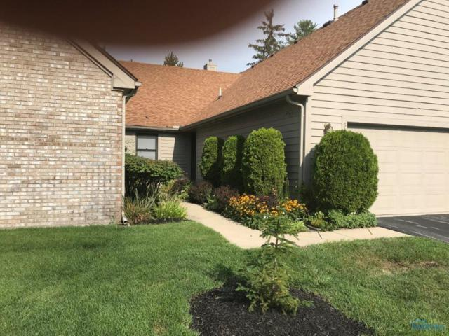 5652 Baronswood, Toledo, OH 43615 (MLS #6029101) :: Office of Ivan Smith