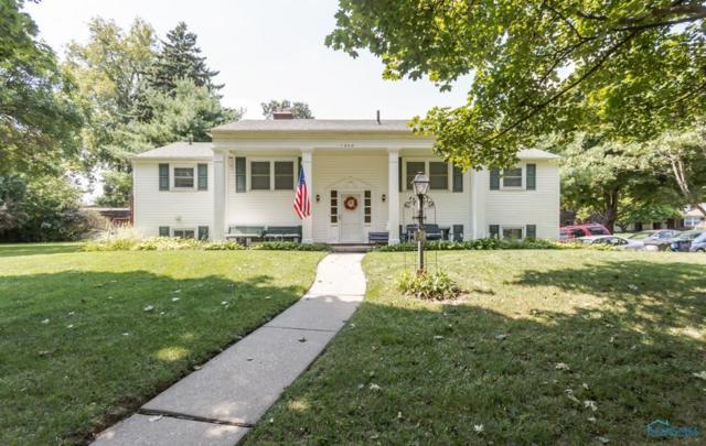 1906 Colony, Toledo, OH 43614 (MLS #6029340) :: Office of Ivan Smith