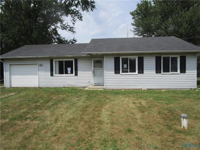 2282 Us Highway 20A, Swanton, OH 43558 (MLS #6029595) :: Office of Ivan Smith