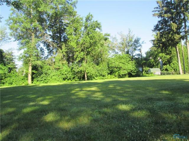 4117 Whiteford, Toledo, OH 43623 (MLS #6029608) :: RE/MAX Masters