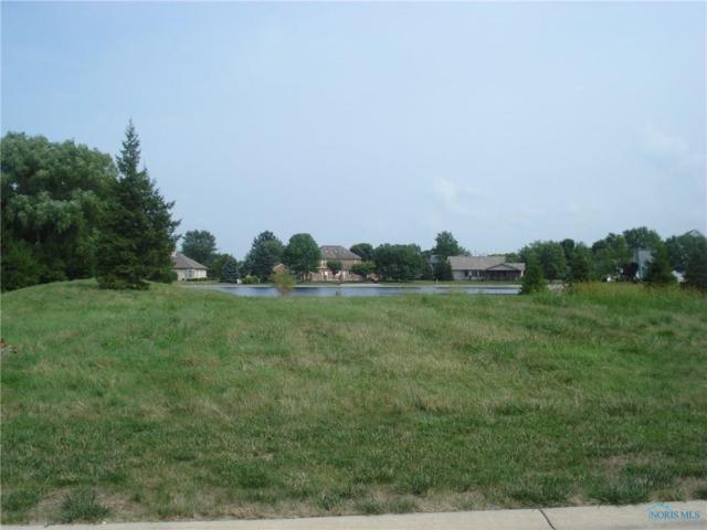 0 Bordeaux, Napoleon, OH 43545 (MLS #6029640) :: The Kinder Team