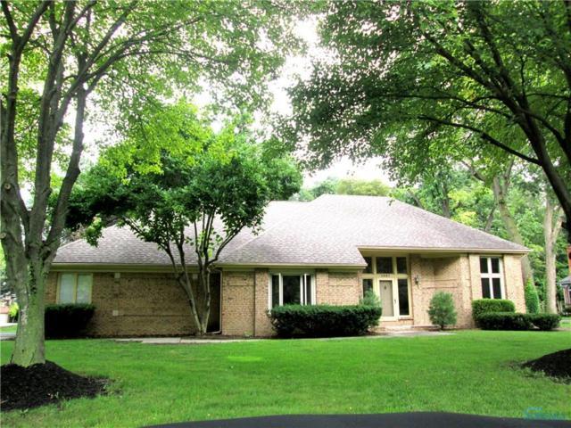 2937 Secretariat Rd., Ottawa Hills, OH 43615 (MLS #6029683) :: Office of Ivan Smith