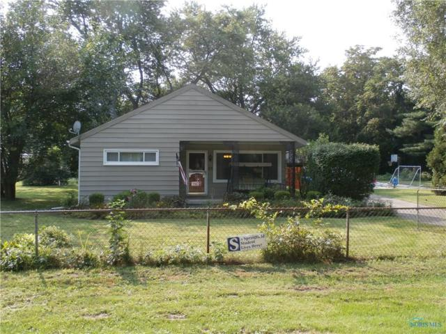 25 Curwood, Holland, OH 43528 (MLS #6029730) :: RE/MAX Masters