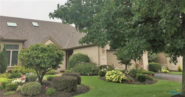 8612 Stone Oak, Holland, OH 43528 (MLS #6029757) :: Office of Ivan Smith