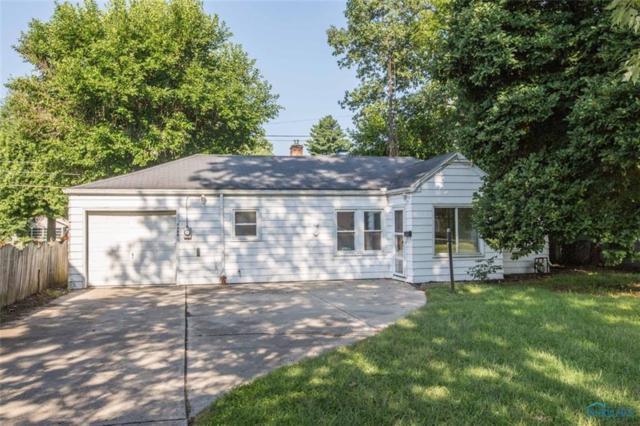 5559 Steffens, Toledo, OH 43623 (MLS #6029922) :: Office of Ivan Smith