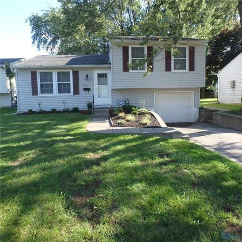 4423 Cape, Toledo, OH 43615 (MLS #6029979) :: Office of Ivan Smith