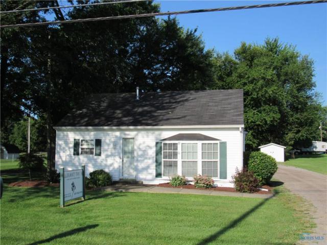 333 Meuse Argonne, Hicksville, OH 43526 (MLS #6029993) :: Office of Ivan Smith