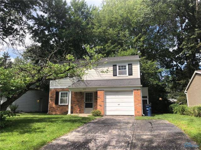 3206 Lambert, Toledo, OH 43613 (MLS #6030199) :: Key Realty