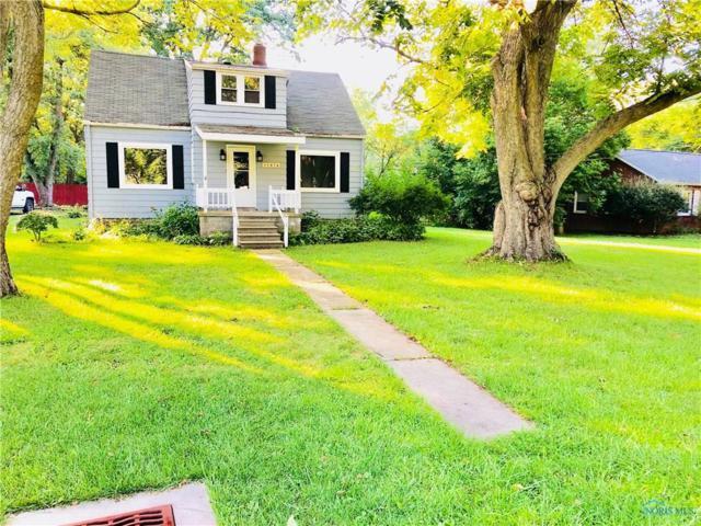 1876 Sudbury, Holland, OH 43528 (MLS #6030215) :: Office of Ivan Smith