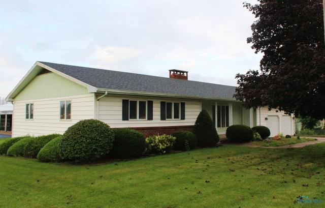 501 W Indiana, Edon, OH 43518 (MLS #6030559) :: RE/MAX Masters