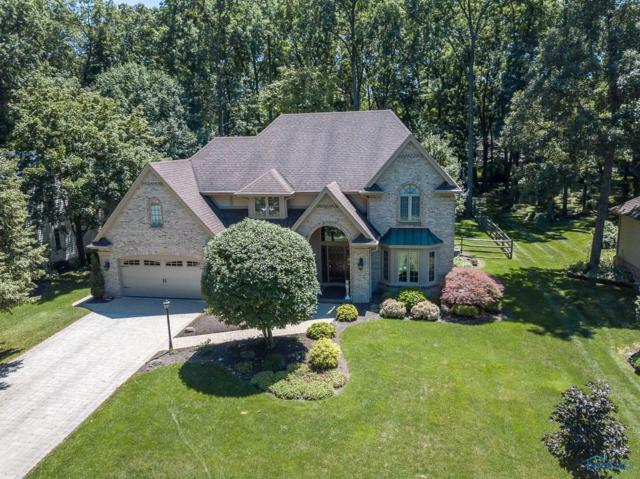 8527 Royal Lythan, Holland, OH 43528 (MLS #6030591) :: Office of Ivan Smith