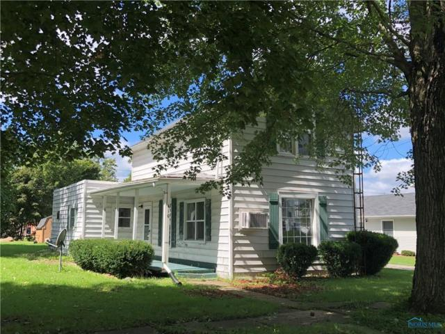 410 N Squire, Holgate, OH 43527 (MLS #6030614) :: Office of Ivan Smith