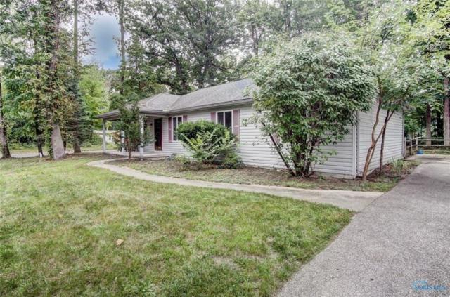 9711 Oak Green Court, Holland, OH 43528 (MLS #6030623) :: Office of Ivan Smith
