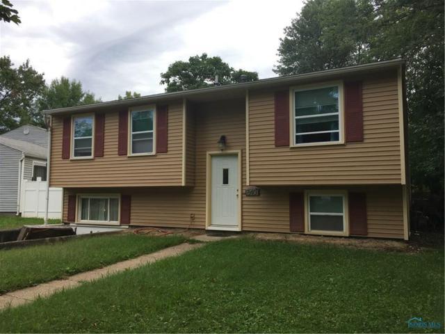 840 Burke Glen, Toledo, OH 43607 (MLS #6030894) :: Office of Ivan Smith