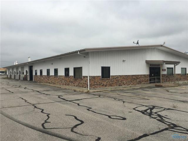 14125 Selwyn, Montpelier, OH 43543 (MLS #6030937) :: Office of Ivan Smith