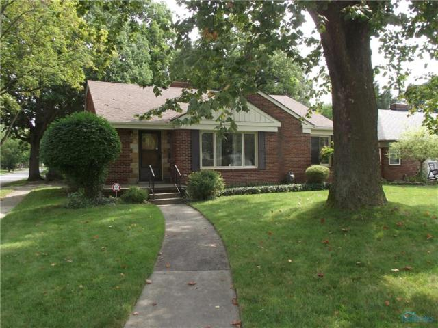 3176 Aldringham, Toledo, OH 43606 (MLS #6031071) :: Office of Ivan Smith