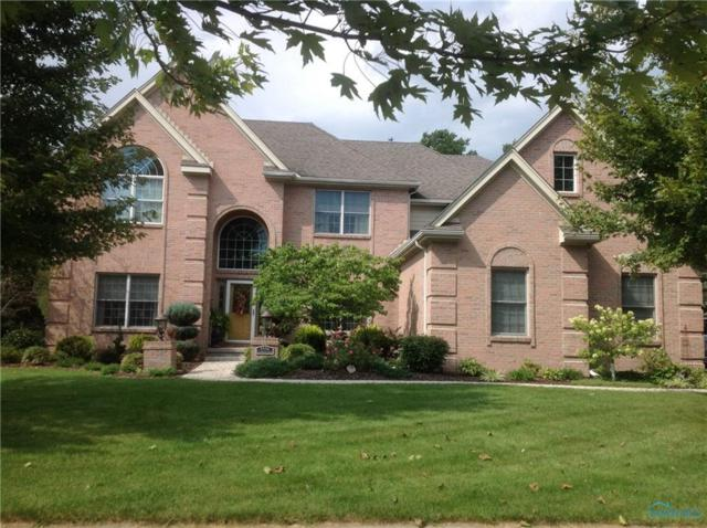 3556 Stillwater, Maumee, OH 43537 (MLS #6031099) :: RE/MAX Masters