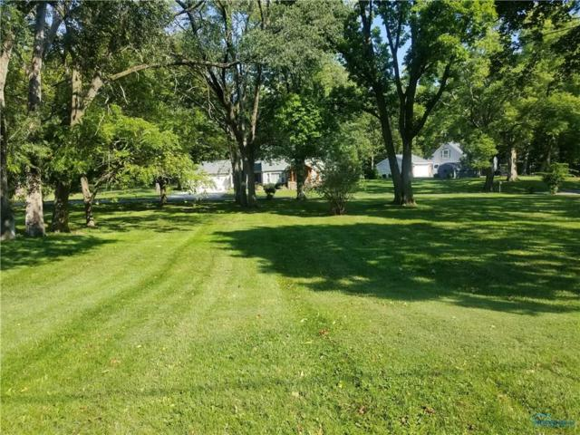 4362 E Link, Port Clinton, OH 43452 (MLS #6031175) :: Office of Ivan Smith