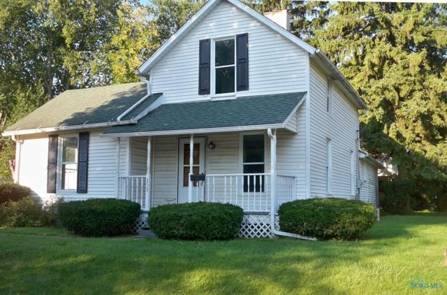 333 Madison, Wauseon, OH 43567 (MLS #6031179) :: Office of Ivan Smith
