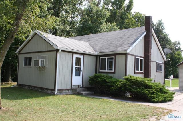 17420 W Walbridge East, Graytown, OH 43432 (MLS #6031199) :: Office of Ivan Smith