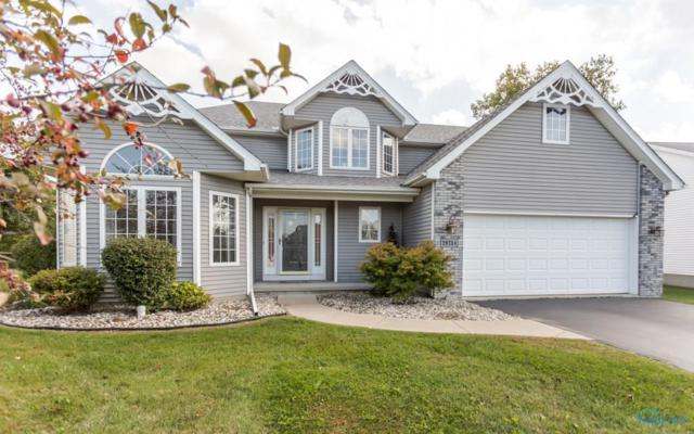 29734 Brookview, Perrysburg, OH 43551 (MLS #6031224) :: Key Realty