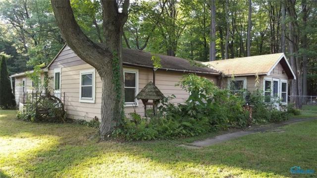 6143 County Road 1, Swanton, OH 43558 (MLS #6031269) :: Office of Ivan Smith